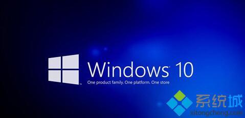 windows10韩博士系统下载