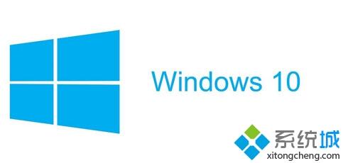 windows10懒人系统下载